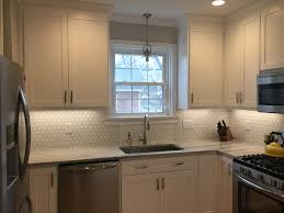 Before And After Kitchen Remodels by Kitchen Remodels Home Link America