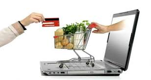 stores online top 5 online shopping stores in pakistan new trend getting