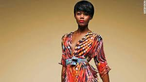 web boutiques brings african fashion to global market cnn