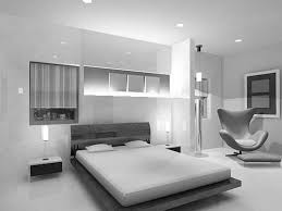 bedroom decor bedroom interior design ideas bedroom modern