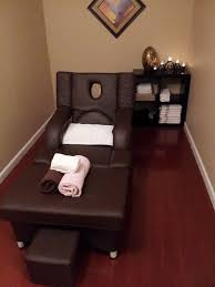 Reflexology Chair Foot Foot Foot Reflexology Houston Tx