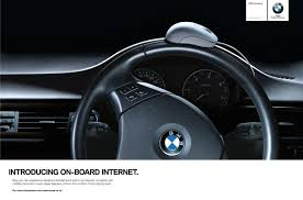 bmw comercial bmw print advert by davenport mouse digital ads of