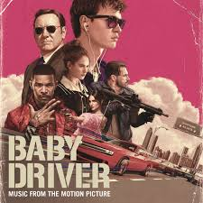 various baby driver music from the motion p icture amazon