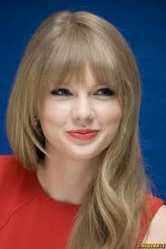 10 best taylor swift hairstyles images on pinterest hairstyles