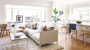 home decor trends over the years home decor decorating ideas and house design architectural digest