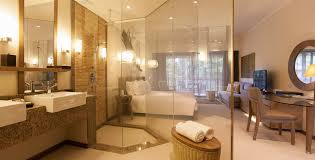 hotel bathroom design hotel bathroom design 8 all about home design ideas