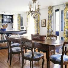 102 best french country images on pinterest home toile and bedrooms