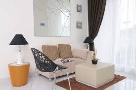 desain gapura ruang tamu ツ 21 desain ruang tamu minimalis kecil sederhana 2x3 3x3