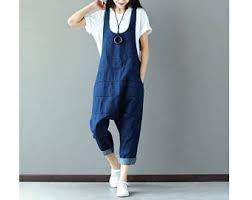 casual jumpsuits casual jumpsuit etsy