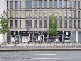 bridal shops bristol just for you bridal on bond groom shops in stokes