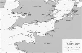 Map Of Europe 1939 Blank by Hyperwar War At Sea 1939 1945 I The Defensive Footnotes