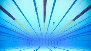 swimming 101 equipment nbc olympics