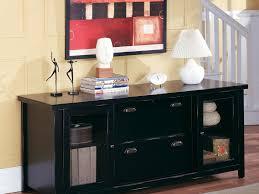 office cozy home office design using wooden tile ravishing