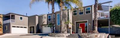 two bedroom apartments in san diego sensational 1 bedroom apartments san diego layout home gallery
