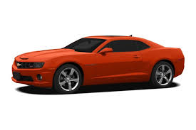2011 camaro ss weight 2011 chevrolet camaro 2ss 2dr coupe specs and prices