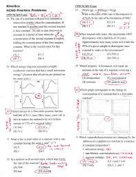 ap chemistry page