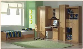 jugendzimmer buche jugendzimmer mitteldichte faserplatte mdf kindermöbel