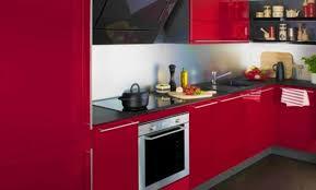cuisine tv numericable 100 images décoration prix cuisine tv