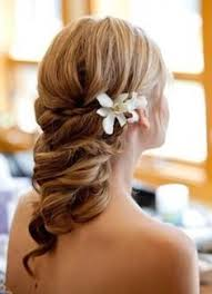 soft updo hairstyles for mothers mother of the bride hairstyle up in back wedding reception