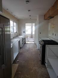 ikea black base kitchen cabinets our ikea semihandmade experience review kismet house