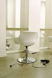 74 best salon tours images on pinterest salon design salon