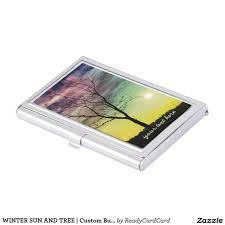 Modern Business Card Case Best 25 Custom Business Card Holder Ideas On Pinterest I Clip
