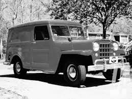 willys jeep truck diesel brothers car pictures