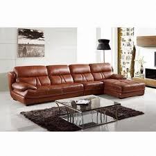 enchanting sectional leather sofa with 25 best ideas about leather
