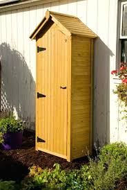garden tool shed tall small wooden tool shed in the backyard garden tool shed ideas