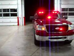 can volunteer firefighters have lights and sirens volunteer firefighter tips to balance community life and work