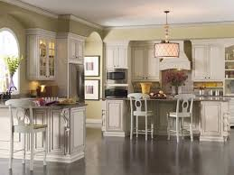 Best Quality Kitchen Cabinets For The Price Kitchen Cabinets Columbia Howard County Md