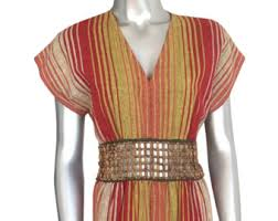 tribal dress tribal dress etsy
