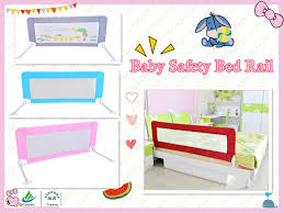 Bed Rail Toddler Baby Safety Product Baby Safety Bed Rails Toddler Kids Bed Side