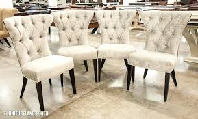 Brown Chair Design Ideas Brown Velvet Dining Chairs Captivating Dining Room Chairs With