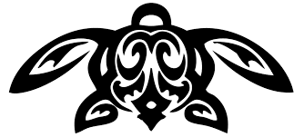 free black polynesian armband tattoo design in 2017 real photo