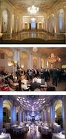Wedding Venues Atlanta Atlanta Venues Rentals Atlanta Venues Organizer Atlanta Wedding Venues