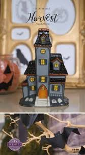new scentsy 2015 harvest halloween collection scentsy buy