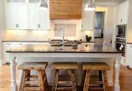 stools awesome height of stools for kitchen island including the