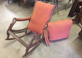 Antique Chair Repair Antiques U0026 Furniture Repair Near Raleigh Mumford Restoration