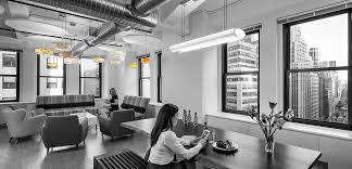 Washington Dc Interior Design Firms by Bldg Commercial Interior Architecture