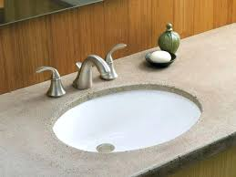 Bathroom Faucet Removal Our Murder Bathroom Total Renovation Sterling Bathroom Fixtures