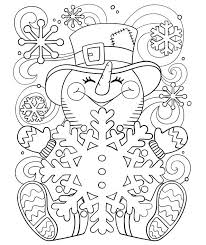 Coloriages Crayola Page Crayola Coloriage Et Gommettes  dmatechinfo