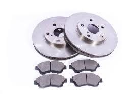 lexus es300 front brake pad replacement toyota camry holden apollo lexus es300 93 97 v6 front disc brake