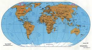 map russia to usa canada s future threat from artic russian and south of