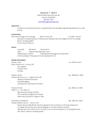 Example Retail Resume by Store Sales Resume