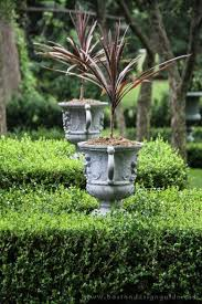 new garden ornaments beautiful garden ornaments in