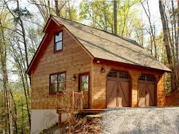 basement homes log homes with walkout basement log home with detached steel