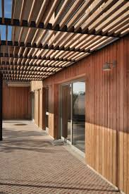 glass door canopies 221 best pergolas u0026 awnings images on pinterest architecture