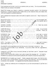 Resume Cashier Sample by Examples Of Resumes 81 Wonderful Great Resume For Highschool
