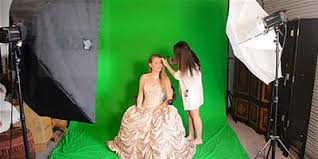 green screen photography earning serious money with green screen photography